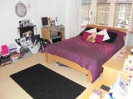 1 bedroom Flat to rent in Rialto Road, Mitcham...