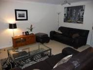 2 bed Flat in Deal Road, London, SW17