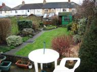3 bed Terraced home to rent in Walsingham Road, Mitcham...