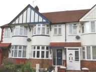 3 bedroom semi detached home to rent in Bramcote Avenue, Mitcham...