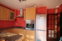 3 bedroom Terraced home to rent in Muchelney Road, Morden...