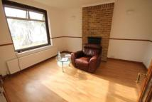 Garendon Gardens End of Terrace property to rent