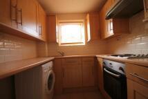 1 bedroom End of Terrace home to rent in Heathfield Drive...