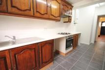 3 bed semi detached home to rent in Carshalton Road, Mitcham...