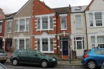 Thirsk Road Terraced property to rent