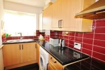 1 bedroom semi detached house to rent in Brangwyn Crescent...