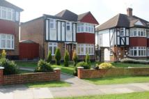 4 bed Detached house to rent in Lower Morden Lane...
