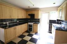 Sutton Lane Detached property to rent
