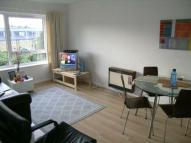 1 bedroom Flat in Mill Green London Road...