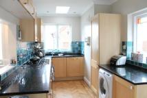 semi detached home in Woodstock Way, Mitcham...
