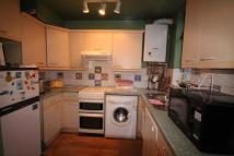 3 bed semi detached house in Grove Road, Mitcham...