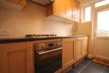 3 bed Flat in Vectis Road, London, SW17