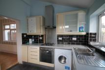 4 bed semi detached house in St. Marks Road, Mitcham...