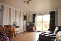 2 bedroom Terraced property to rent in Tamworth Lane, Mitcham...