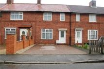 Evesham Road property to rent