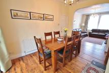 3 bedroom Terraced property in Commonside East, Mitcham...