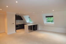 2 bedroom new Apartment to rent in Portsmouth Road, Esher...