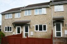 2 bed Terraced property for sale in Fosse Way Close...