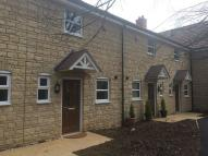 new house to rent in St Peters Glade, Radstock