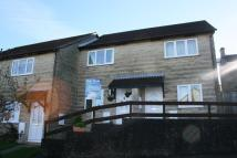 property for sale in Filer Close, Peasedown St. John, Bath