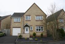 5 bedroom Detached property for sale in Faulkland View...