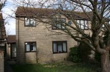 Flat for sale in Lincott View...
