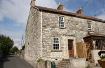 2 bedroom End of Terrace property for sale in New Buildings...