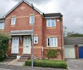 3 bedroom semi detached home for sale in Old England Way...