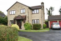 Wellow Mead Detached property for sale