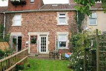 2 bedroom Terraced home for sale in Hillside View...