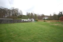 Baldane Plots Urlar Road Plot for sale