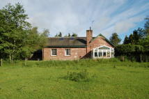 3 bedroom Detached property for sale in Ruthven Old School...
