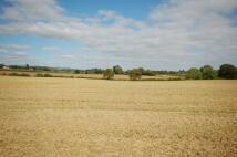 Crieffvechter Farmland Farm Land for sale