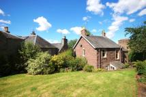 4 bed Detached property in Anstonlea Burrell Square...