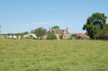 property for sale in Bonnyton Farm, Leven, Fife, KY8 5PF