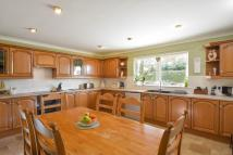 Detached house for sale in The Shannon...