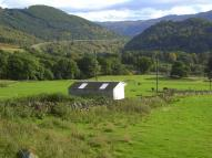property for sale in Orchilmore Farm Steading, Pitlochry, PH16 5LP