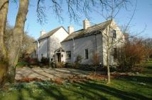 4 bedroom Detached house for sale in Lybster House,  Lybster...