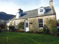 5 bedroom Detached property for sale in Strathtongue Old Manse...