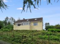 Detached house for sale in Cardurroch, Aird...