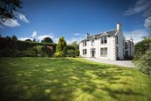 Country House for sale in Ardgay House, Ardgay...