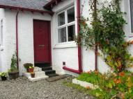 39 Inverarish Terrace Cottage for sale