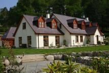 Detached property for sale in Kilburnie House...