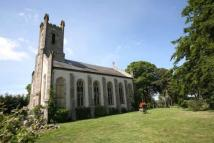 Detached property in The Old Church of...