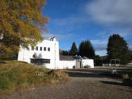 Farr Detached property for sale