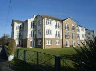 2 bed Ground Flat for sale in Golf Road, Brora, KW9 6PY
