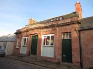 2 bedroom property for sale in 14 High Street...