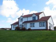 4 bed Detached home for sale in 1 Earlish, Isle Of Skye...