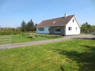 5 bed property for sale in Rowan Lodge Aultbea IV22...