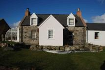 3 bed Cottage for sale in 7 Balemore...